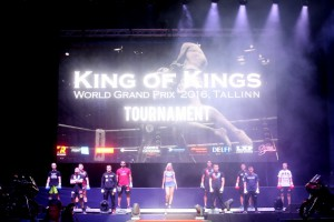 KingOfKings2016 492