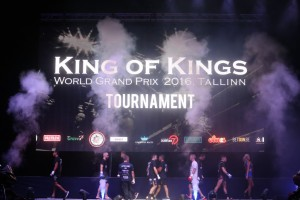 KingOfKings2016 494