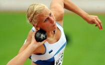 Eesti noorsoo ja juunioride meistrivõistluste parimaid tulemusi