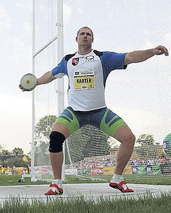 Kulka toetas sipendiumiga 13 olümpiavõitjat