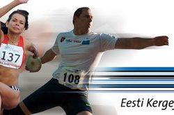 Nädalavahetusel-toimuvad-Eesti-meistrivõistlused-kergejõustikus-1.jpg