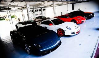 Audruring, Auto24 ja Toyota Baltic sõlmisid koostöölepingud