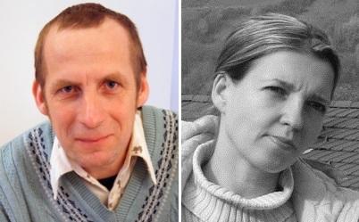 Eesti meistrid 64ruudulises kabes on Arno Uutma ja Kaari Vainonen