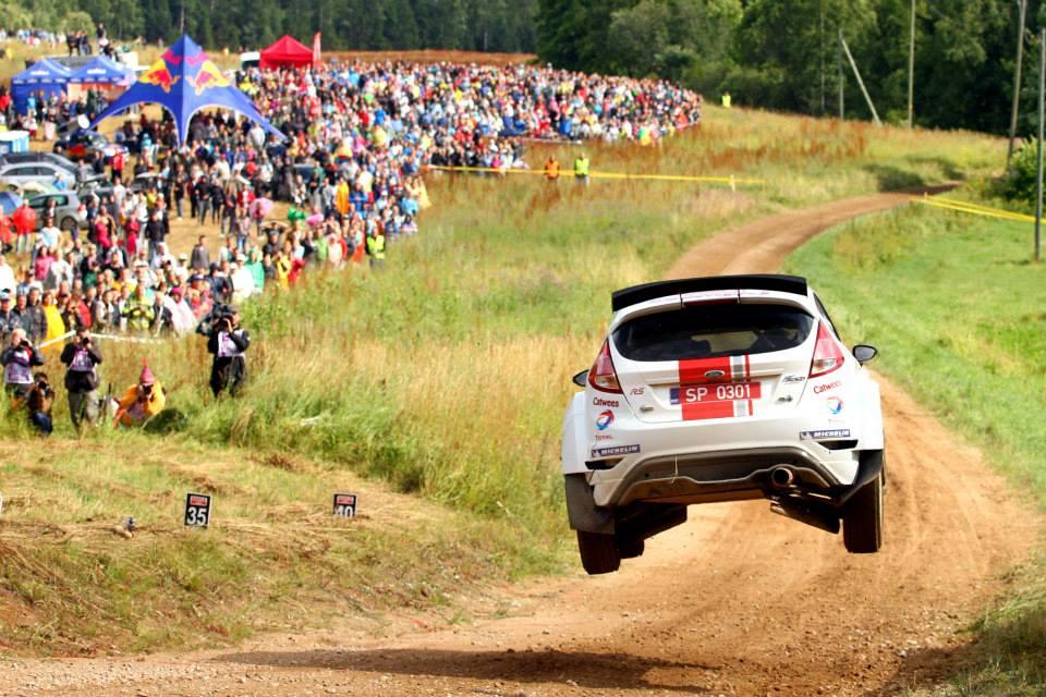 Eurostauto korraldab Auto24 ringrajal meelelahutusliku võidusõidu
