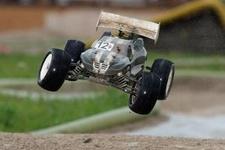 Eestlased tõid kiirusautomudelite MM-ilt ära kolm kuldmedalit