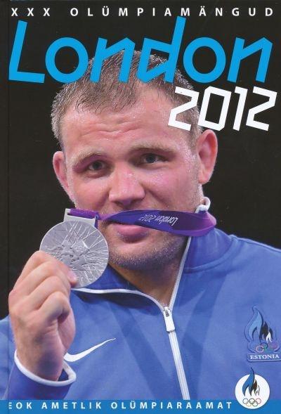 Sotši olümpiamängudest ilmub  tavaks saanud olümpiaraamat