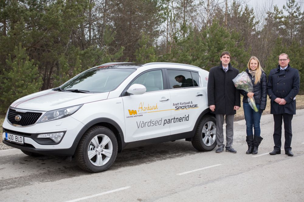 776dc6b2165 AS-Viking-Motors-kinkis-Anett-Kontaveitile-Eesti-esimese-uuenenud ...