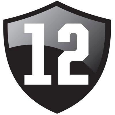 Kanal 12 teeb otseülekande vehklemise maailmakarikaetapist