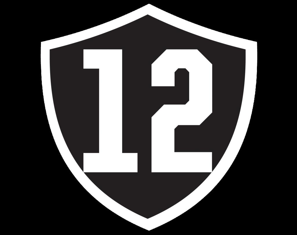 Kanal12 logo
