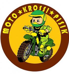 Motokrossilapsed speedwayle!