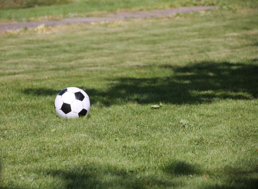 Valgamaa spordipealinna avaüritus koondab kokku 80 spordikorraldajat