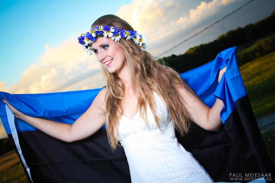 59e3ec2cdff Sotši olümpiaülekandeid vaatas 83,2 protsenti Eesti elanikest