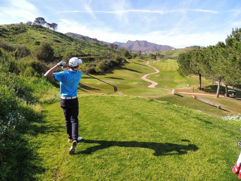 cd18f15be21 Ajakiri Golf: Golf kui elustiil, mis peegeldub sinu riietuses