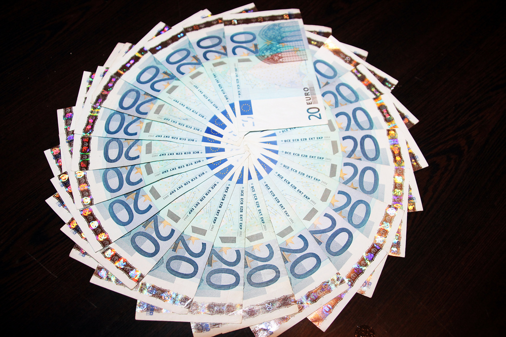 Tartu linn jagas oma olümpialootustele stipendiumideks 15 000 eurot
