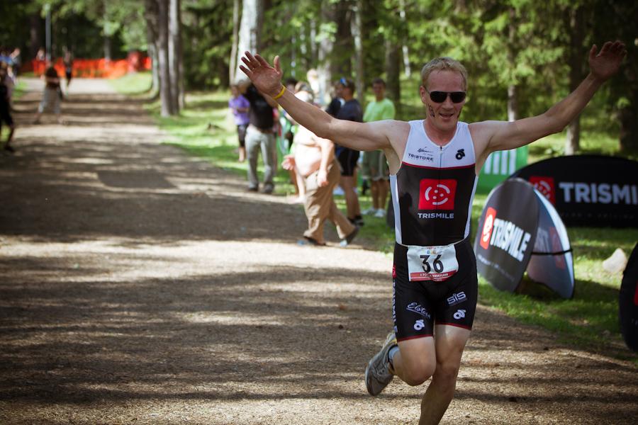 16. augustil stardivad krosstriatloni Eesti meistrivõistlustel Tõrvas teiste seas ka Allan Oras, Allar Soo ja Urmas Utar!