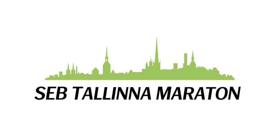 Hangi personaalne jooksuvideo SEB Tallinna Maratonilt!