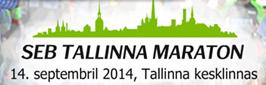 SEB Tallinna maratonil napsas võidu teist aastat järjest etiooplane