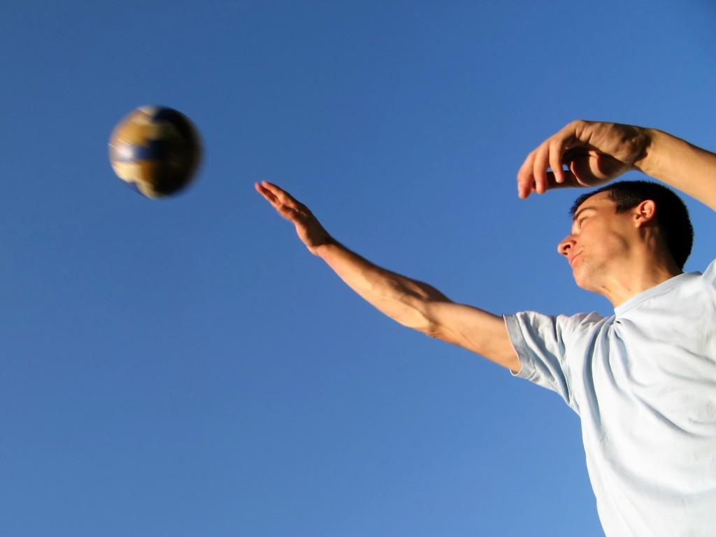 Spordikoolid ja -klubid saavad edaspidi treenerite töötasuks taotleda toetust riigilt