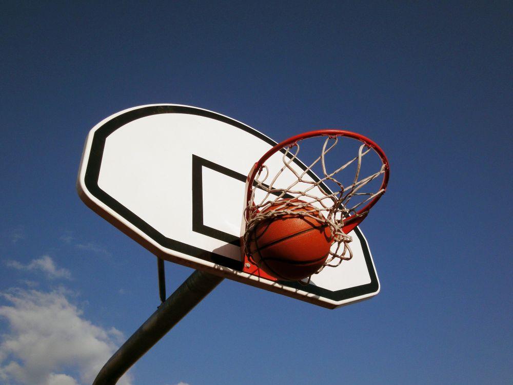 Valga toetab korvpalli- ja käsipalli meistriliigades osalevaid klubisid