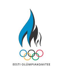EOK tunnustas sportlikke perekondi
