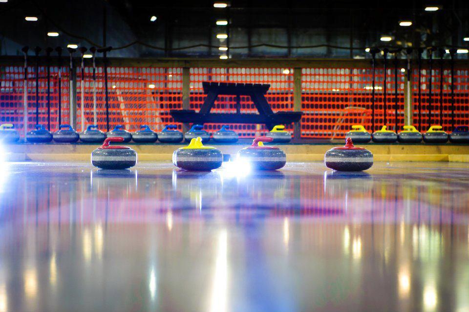 Eesti curlingunaiskond tegi maailma edetabelis võimsa tõusu