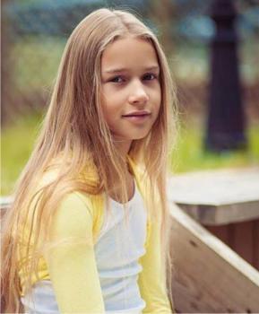 Kelly Sildarust saab Estonian Open Slopestyle'i võistluse tõmbenumber