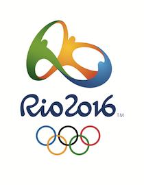 Paraolümpiakomitee treeneriteprogrammi raames tutvustati Rio2016 plaane