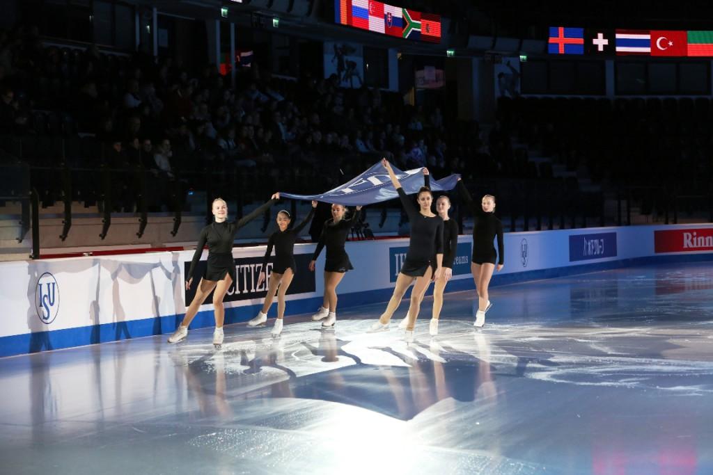 Edgar Savisaar_saame tulevastele olümpiavõitjatele kaasa elada2