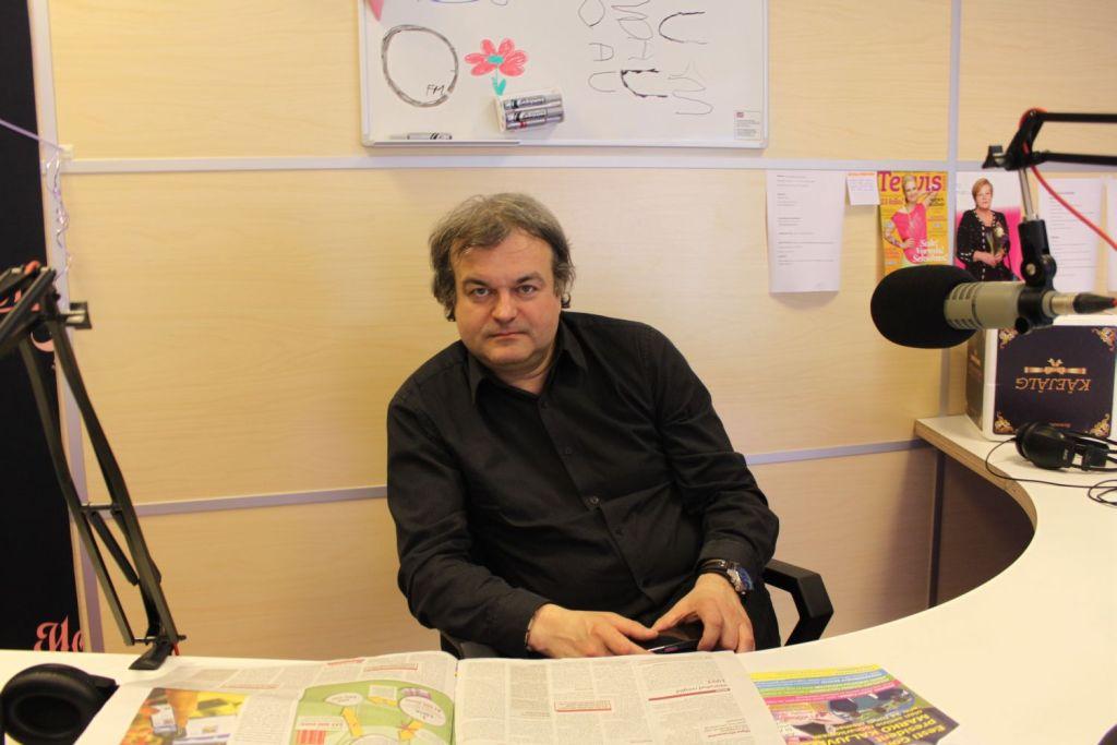 Raadio-Ring-FM-uuris-Eesti-golfi-tausta-ja-võimalusi-4