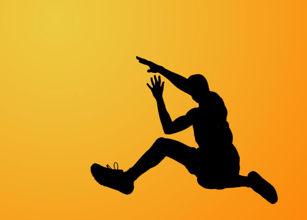 EOK Spordinädala lõpetab trenniõhtu BeActive Night
