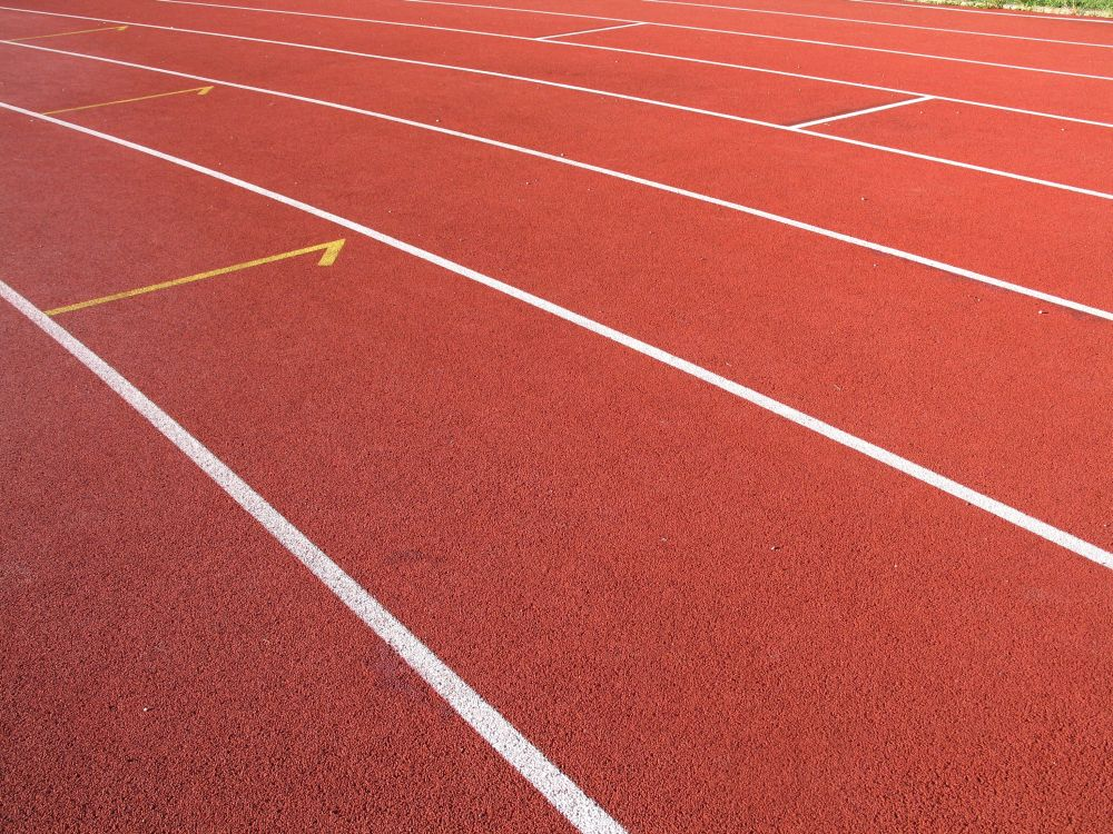 Tartu jagas andekatele sportlastele ligi 43 000 eurot toetust