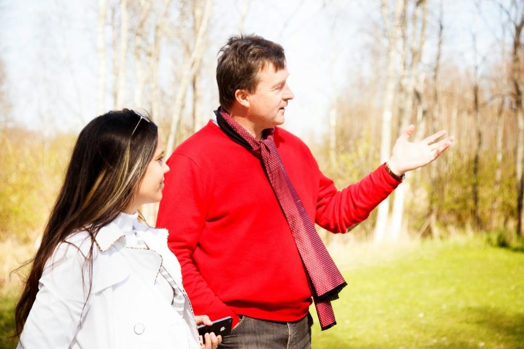 TULEKUL! Ajakiri Golf tutvustab elavat legendi Mait Schmidti