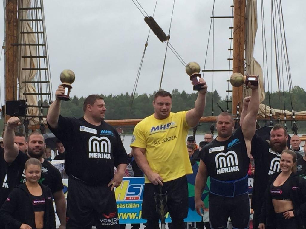 Eesti-tugevaim-mees-sai-Soomes-kolmanda-positsiooni.jpg