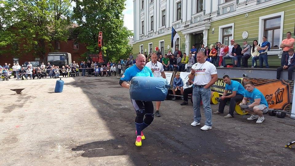 Eestimaa Rammumees 2015_4