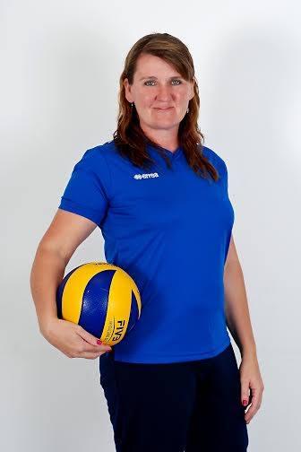 Ingrid Kangur