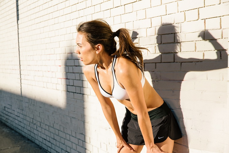 Nike+ Run Club (2)