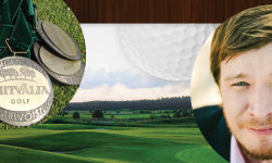 Niitvälja-Golfi-meistrivõistluste-lõpetamise-Chalice-kontserdi.jpg