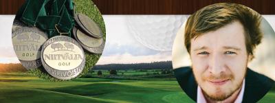 NÄDALAVAHETUS NIITVÄLJAL! Golfiklubi meistrivõistluste otsad sõlmib kokku Chalice
