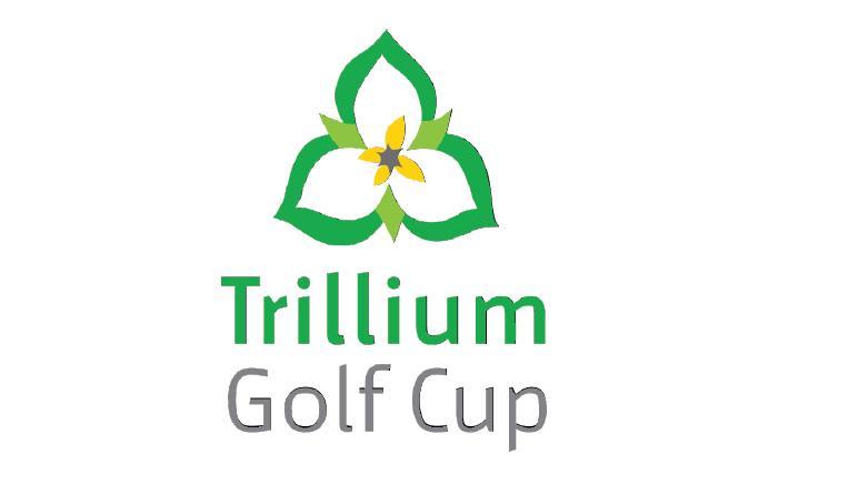 RUTTU KIRJA PANEMA! EGCC ootab golfitare reisiauhinnaga golfivõistlusele