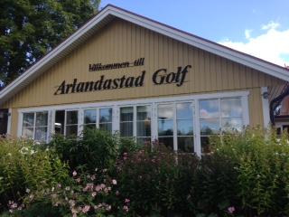 AJAKIRI GOLF! EESTI GOLFIMISSIOON! Viis golfiklubi tutvustavad Rootsis siinseid võimalusi