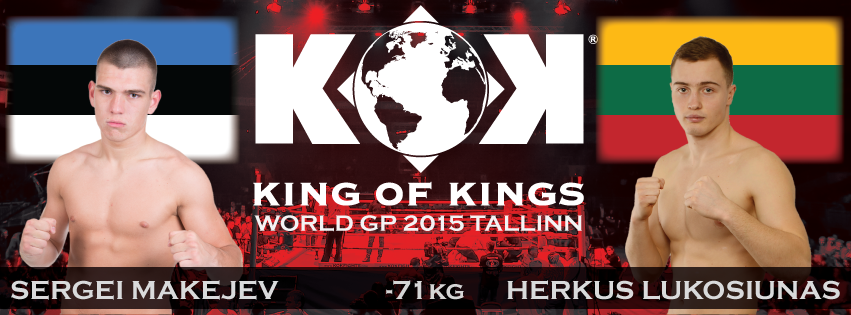 KOK_Fightcard_v1_Fight1