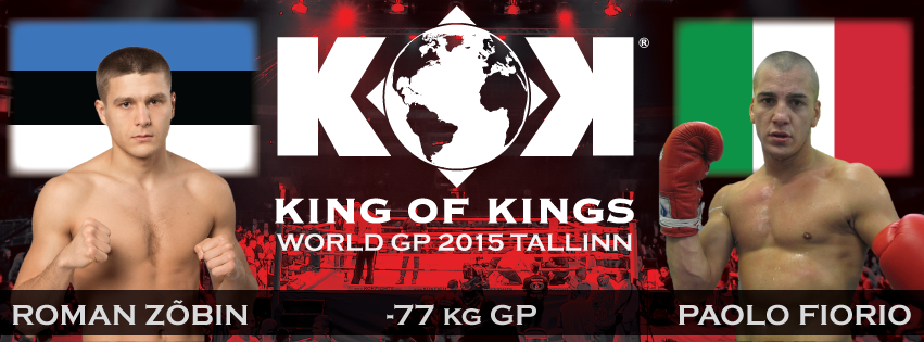 KOK_Fightcard_v1_Fight10_GP4