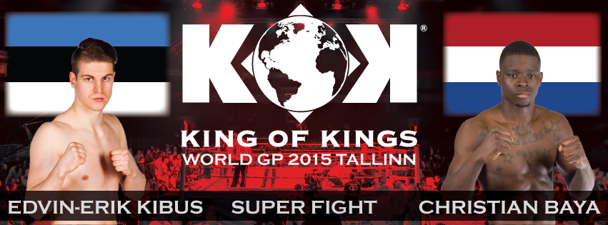 KOK_Fightcard_v1_Fight11_SF1