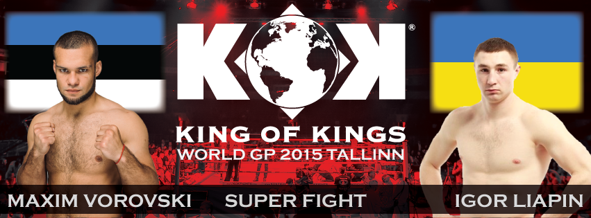 KOK_Fightcard_v1_Fight12_SF2