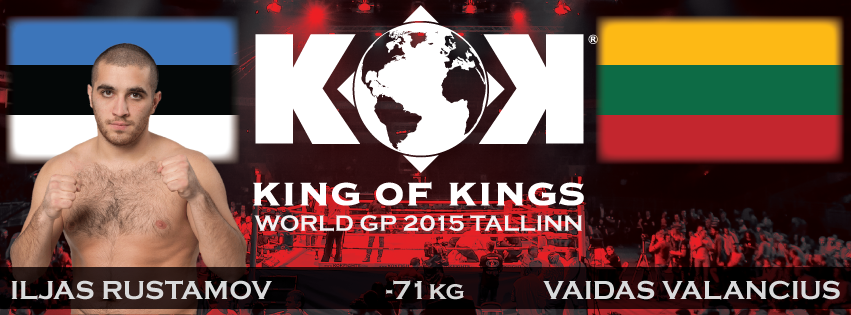 KOK_Fightcard_v1_Fight2