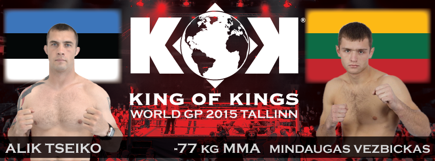 KOK_Fightcard_v1_Fight4