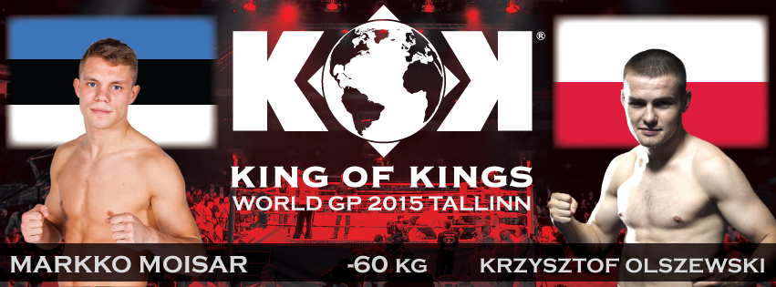 KOK_Fightcard_v1_Fight5