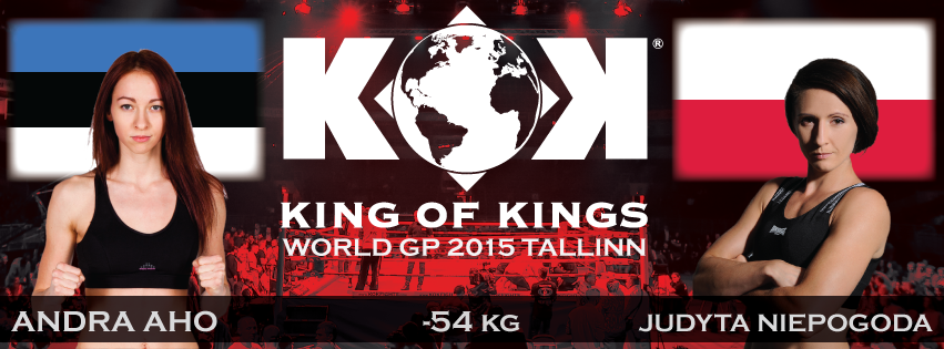 KOK_Fightcard_v1_Fight6