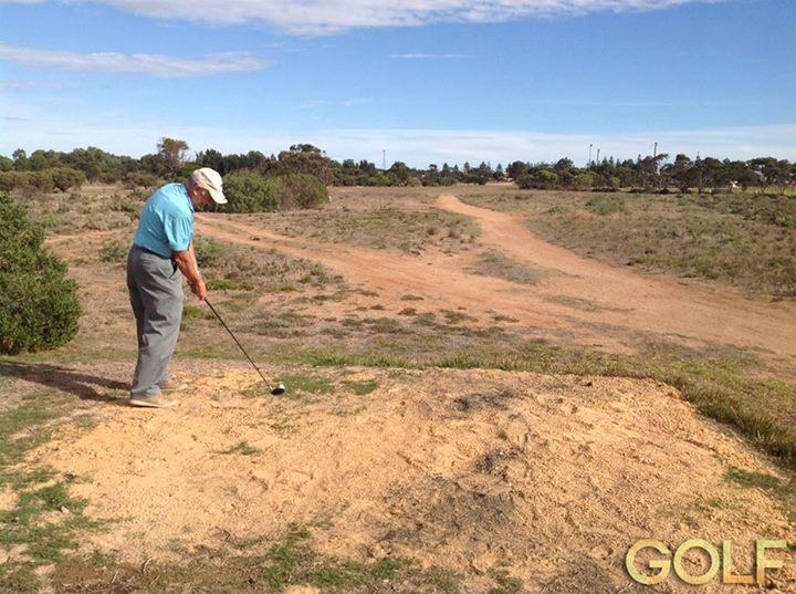 AJAKIRI GOLF! GOLF TALVEPERIOODIL! Rein Auväärt õpetab golfareid Tere Golfistuudios