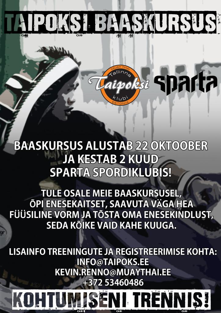 baaskursus-22.10.2015